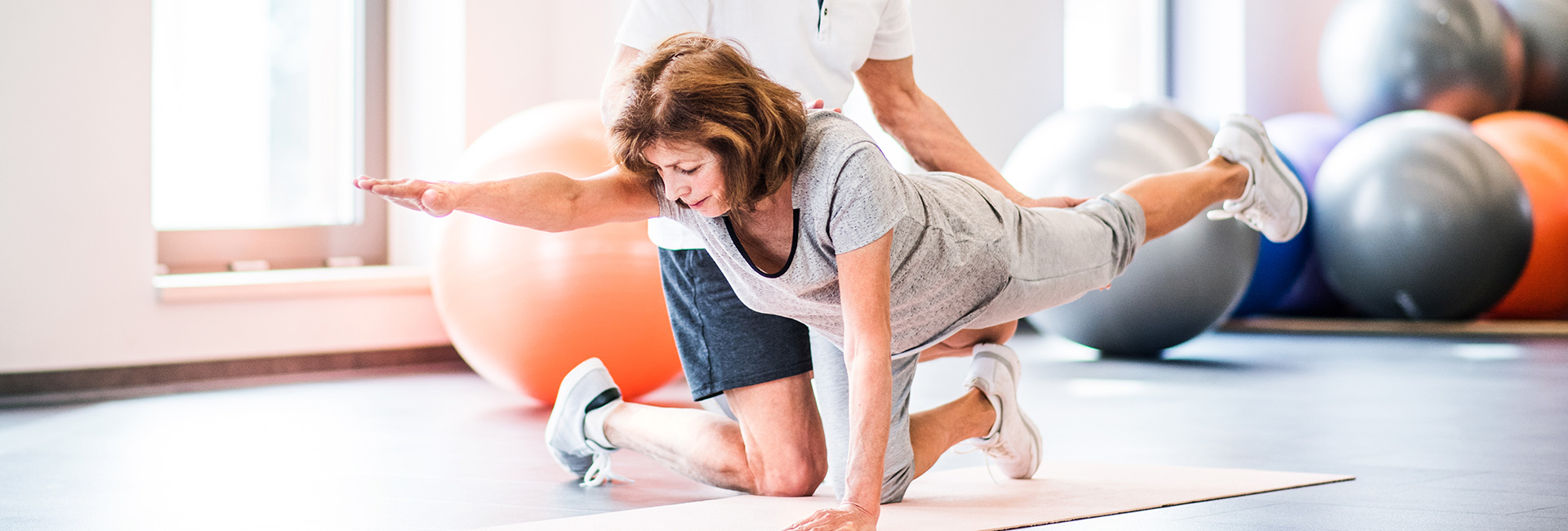 Neck-and-Back-Pain-Treatment---Therapeutic-Associates-Physical-Therapy