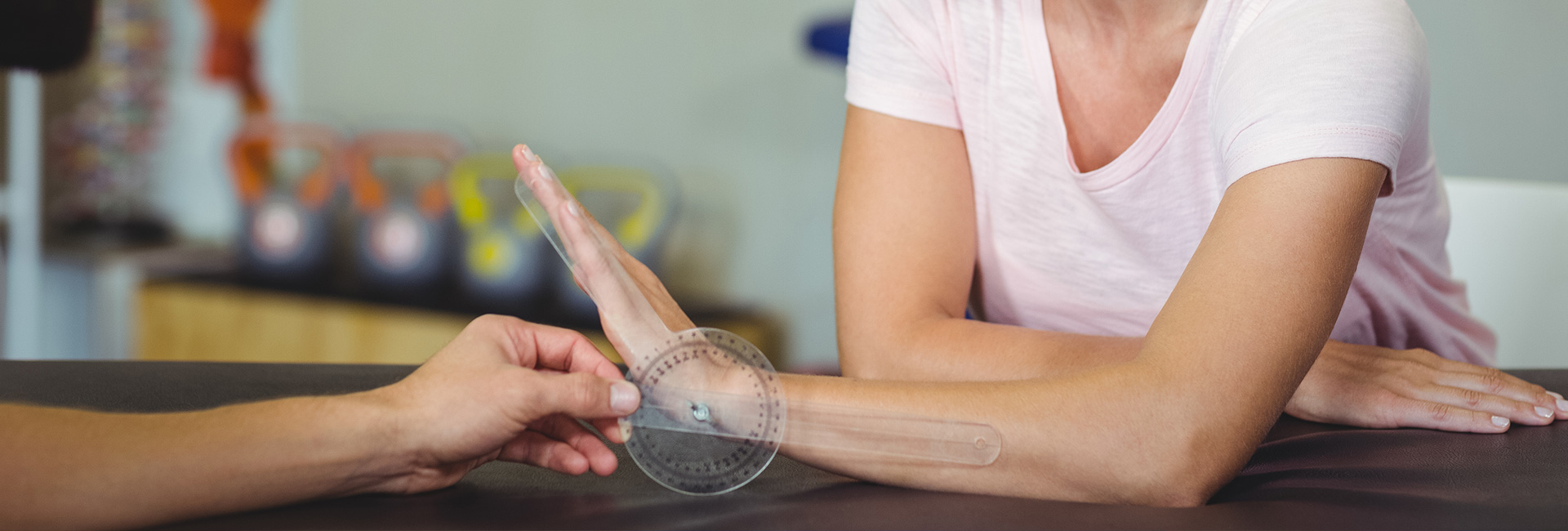 Therapeutic-Associates-Physical-Therapy---Hand-Therapy