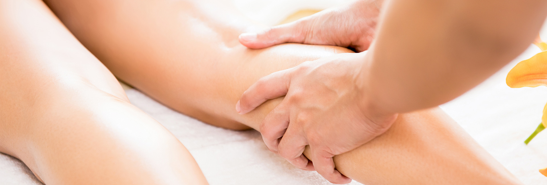 Therapeutic-Associates-Physical-Therapy-Lymphedema-Treatment