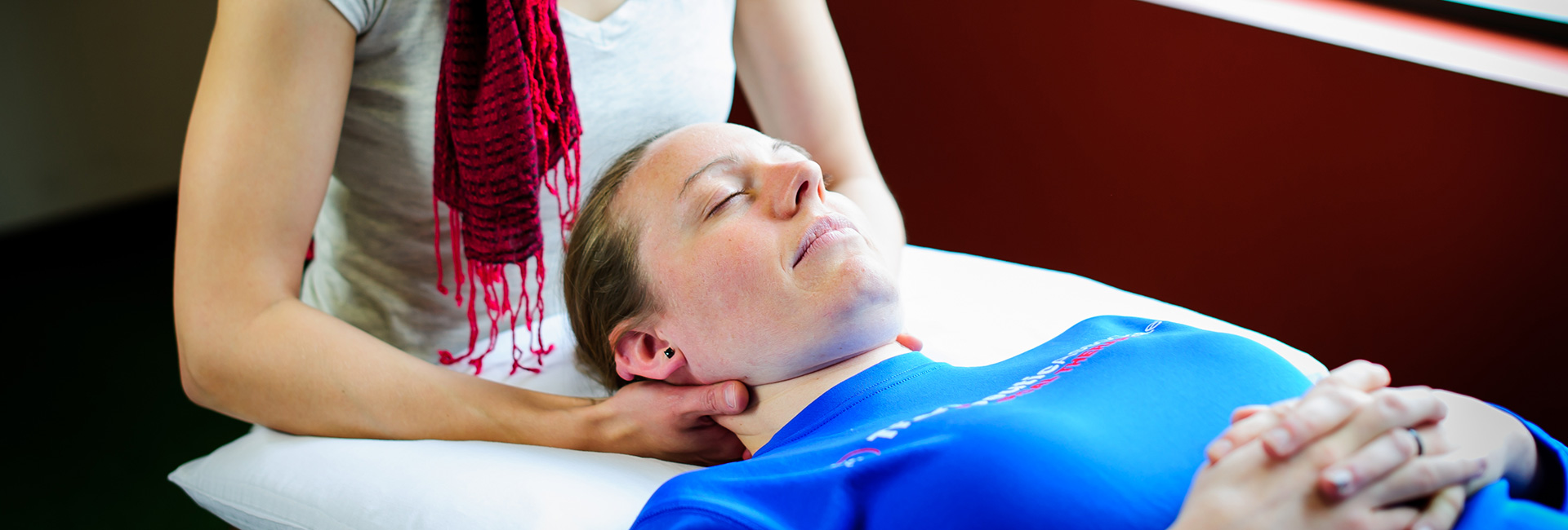 Therapeutic-Associates-Physical-Therapy---Manual-Therapy