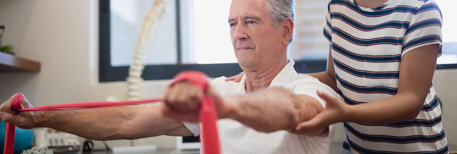 Therapeutic-Associates-Physical-Therapy---Neurological-Disorder-Therapy