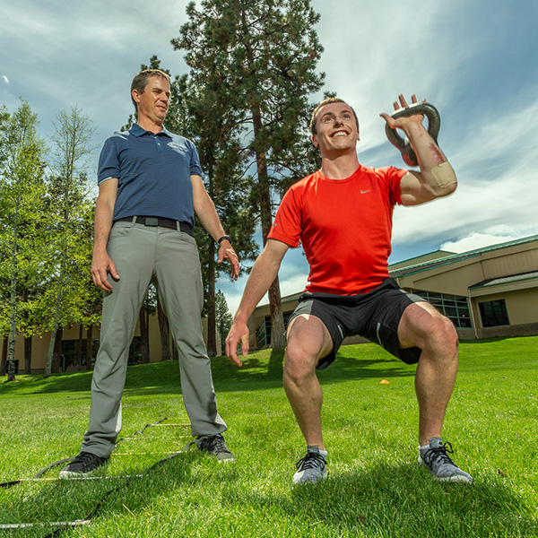 Therapeutic-Associates-Physical-Therapy---Sports-Therapy-2