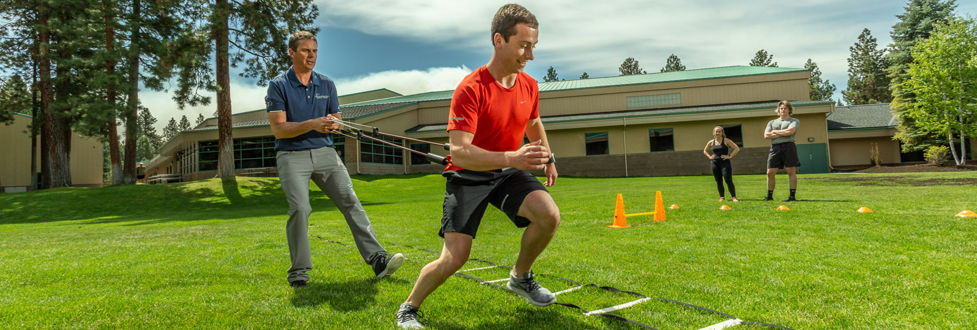 Therapeutic-Associates-Physical-Therapy---Sports-Therapy