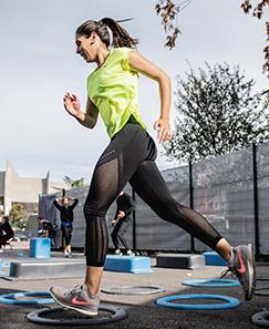 female_exercising