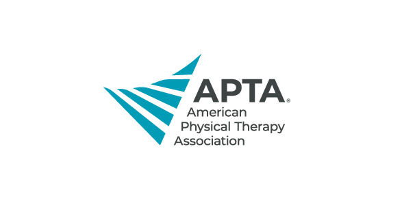 APTA---American-Physical-Therapy-Association