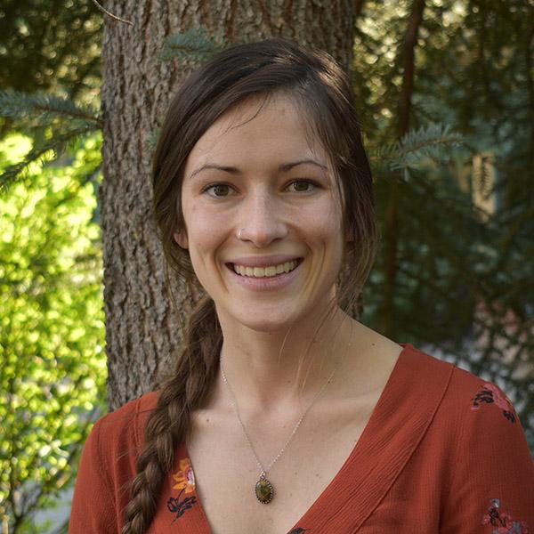 Kaylee Kuzma