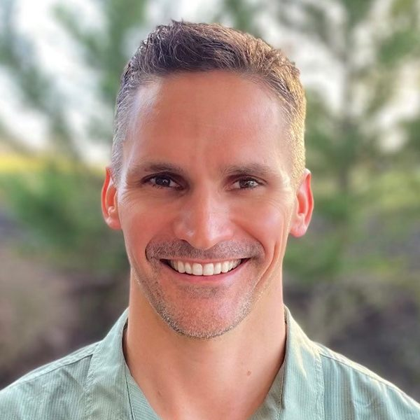 Adam Wachter - Therapeutic Associates Physical Therapy at Stafford Hills Club