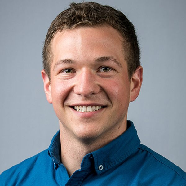 Aleksey Lavrinenko - Therapeutic Associates Downtown Eugene Physical Therapy
