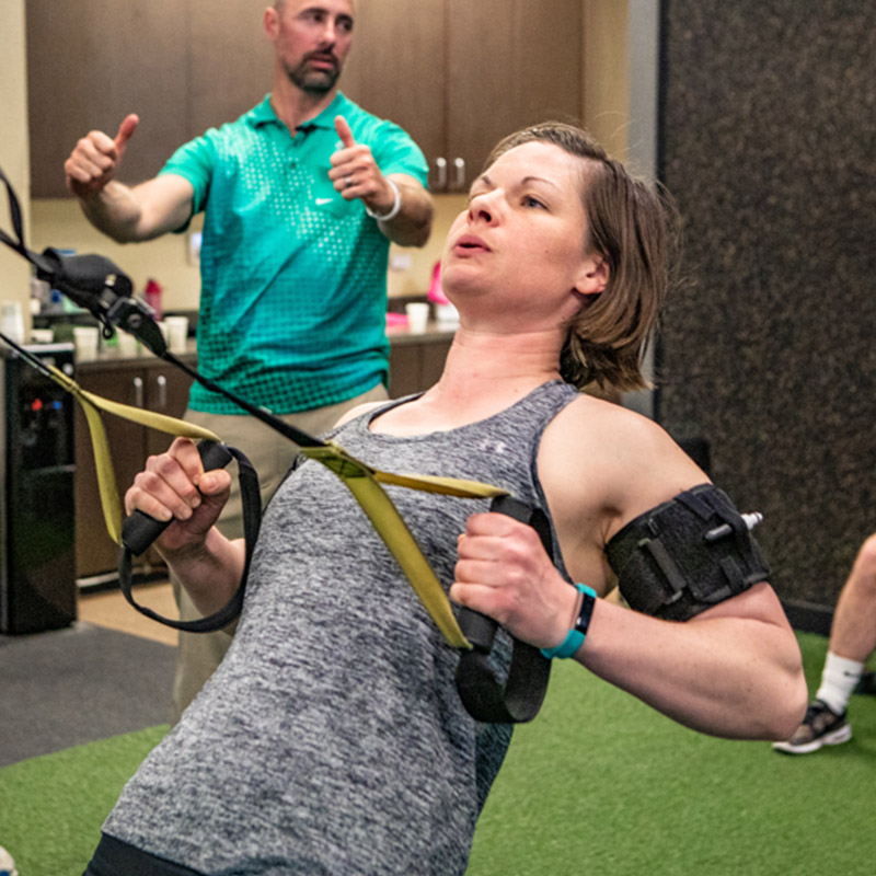 Blood-Flow-Restriction-Training-Therapy---Therapeutic-Associates-Physical-Therapy-1