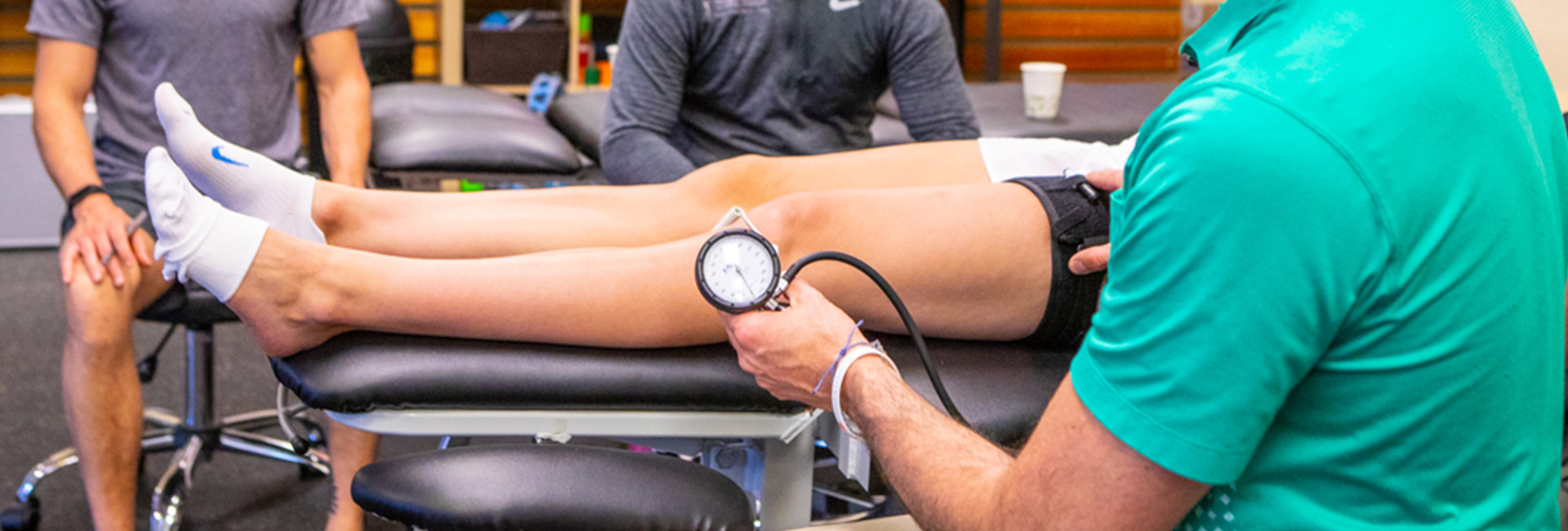 Blood-Flow-Restriction-Training-Therapy---Therapeutic-Associates-Physical-Therapy