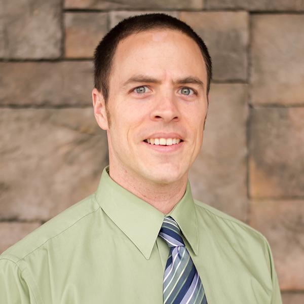 Brian Weiderman