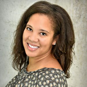 Calli Jackson - Therapeutic Associates St. Helens Physical Therapy