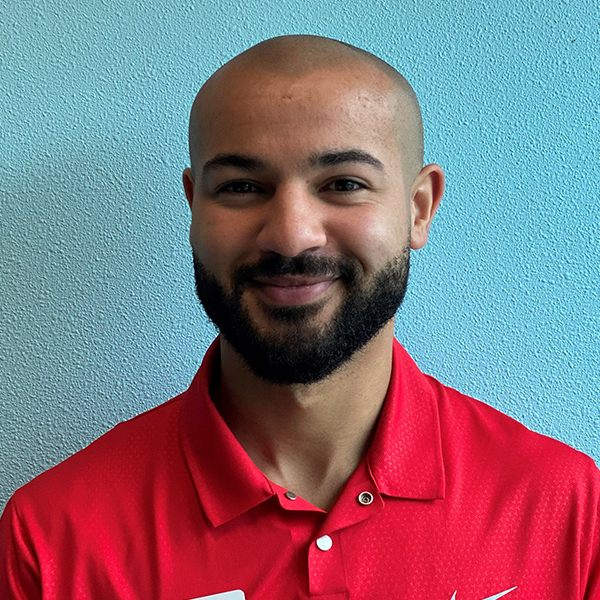 Chase Leavy - Therapeutic Associates Physical Therapy - East Salem
