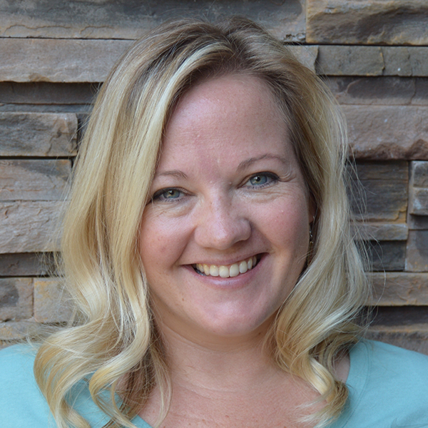 Christy Summers - Therapeutic Associates Ability Physical Therapy