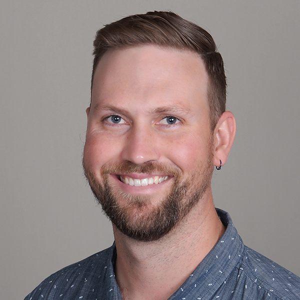 David Burgess - Therapeutic Associates Gateway Physical Therapy