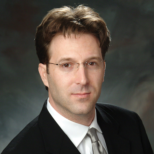 David Dowd - Therapeutic Associates Physical Therapy at OMG Country Club Road