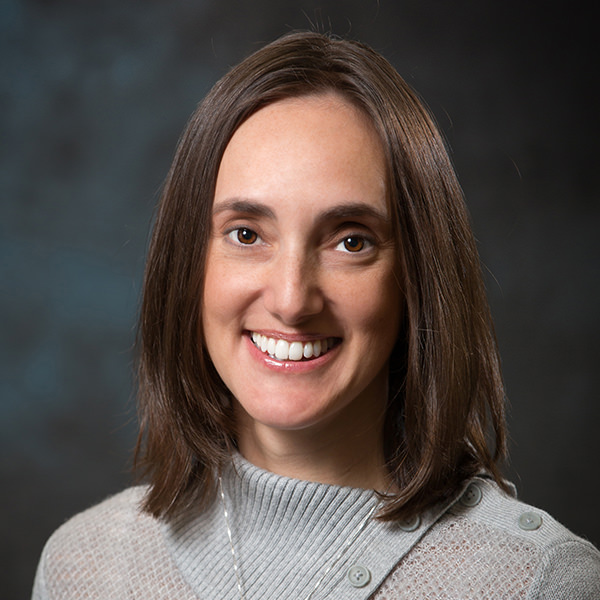 Gina Paine - Therapeutic Associates Physical Therapy - West Salem