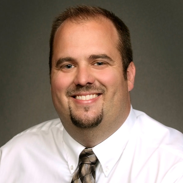 Gregory Pick - Therapeutic Associates Mid-Valley Physical Therapy