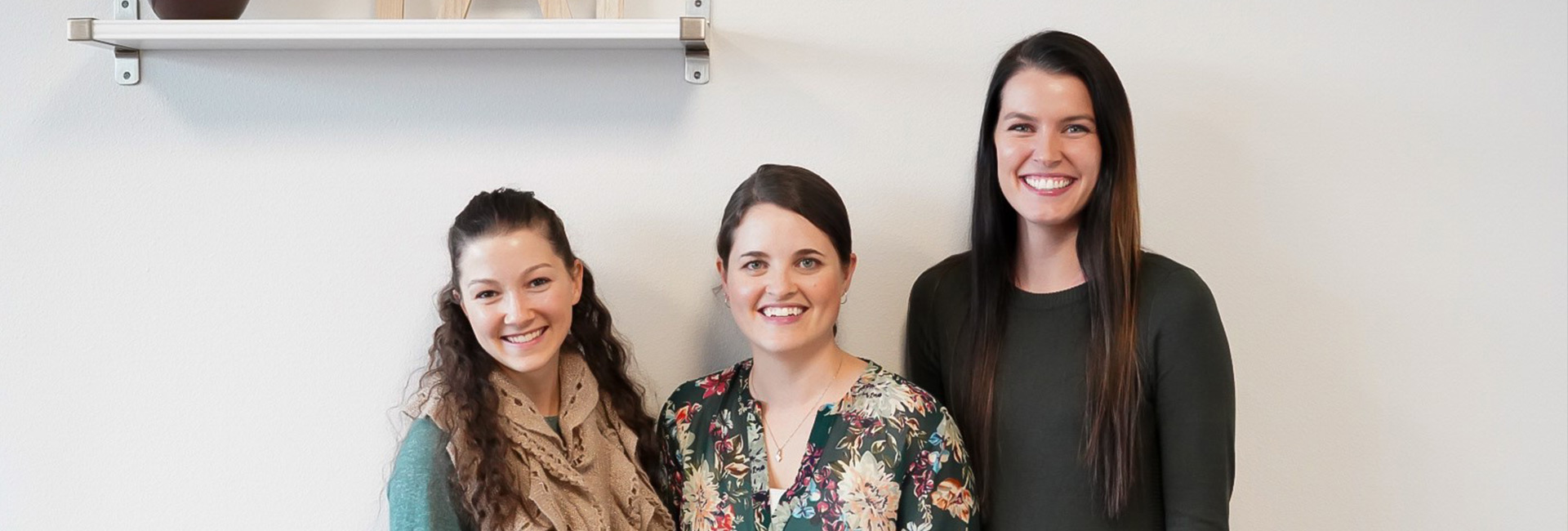 Therapeutic Associates Physical Therapy - Southeast Salem Team