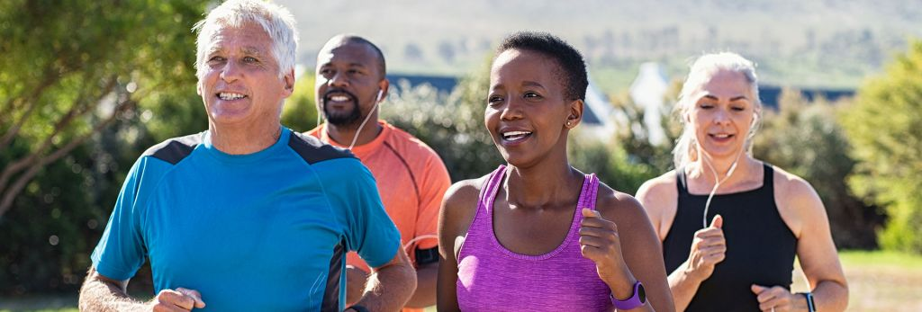 Health-and-Wellness---Physical-Mental-Social-Health-Physical-Therapy