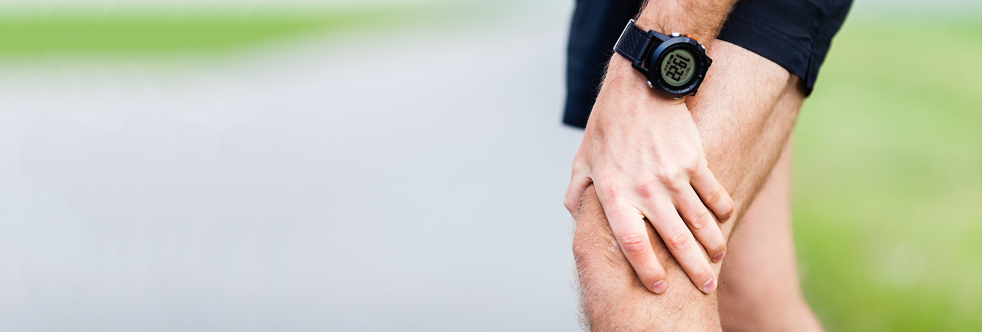 IT-Band-Pain---Therapeutic-Associates-Physical-Therapy