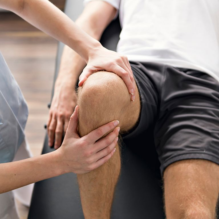 IT-Band-Pain---Treatment-Physical-Therapy
