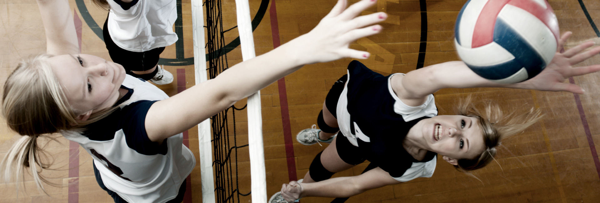 Injury-Prevention---Youth-Athletics---Physical-Therapy