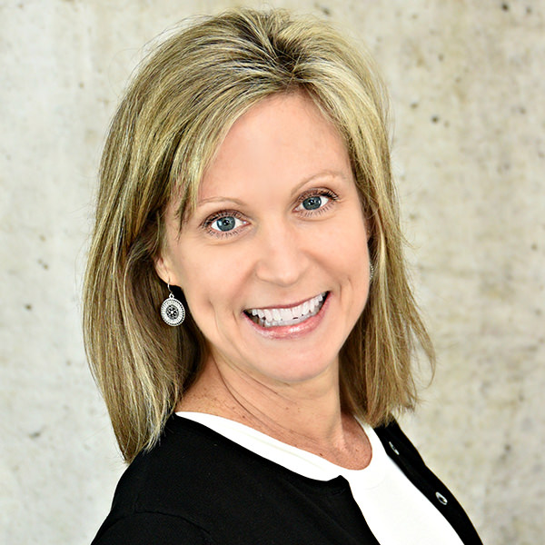 Jennifer Cross - Therapeutic Associates St. Helens Physical Therapy