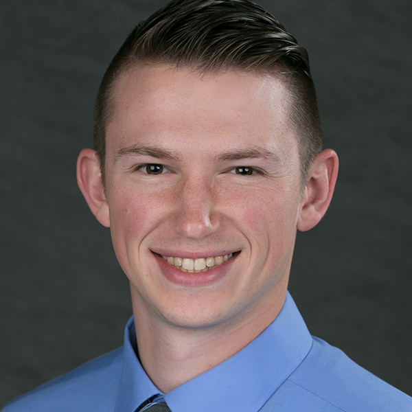 Joshua Gillette - Therapeutic Associates Gateway Physical Therapy
