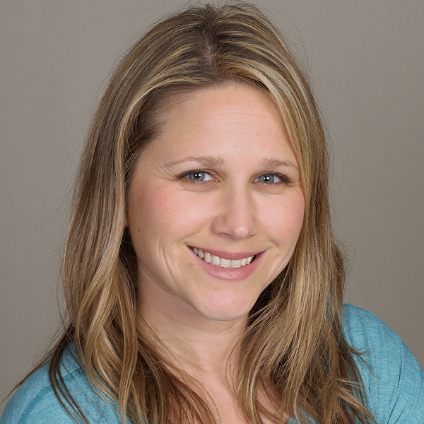 Kelly Finney - Therapeutic Associates Gateway Physical Therapy