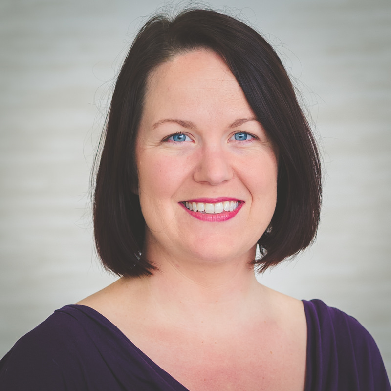 Kimberly Van Winkle - Therapeutic Associates Gateway Physical Therapy