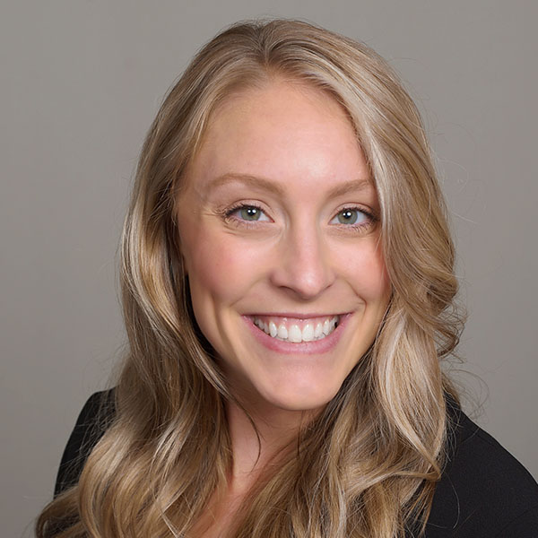 Kirsten Bachmann - Therapeutic Associates Physical Therapy - South Salem