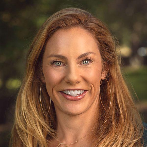 Laura Cooper