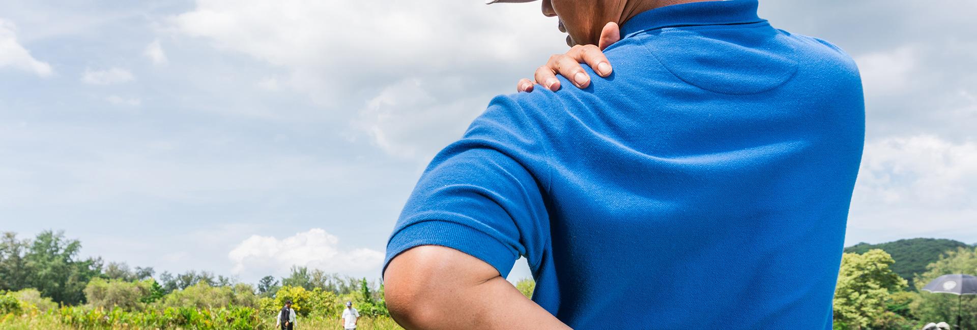 Lingering-Shoulder-Pain---Treatment-Pain-Relief