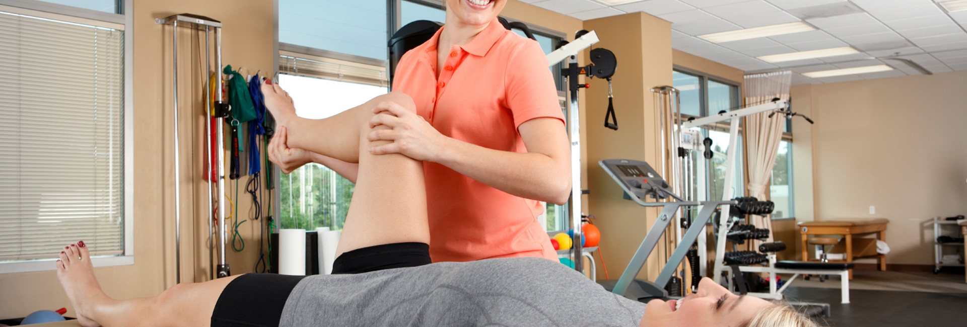 Lumbopelvic-Stability---Benefits-of-Physical-Therapy