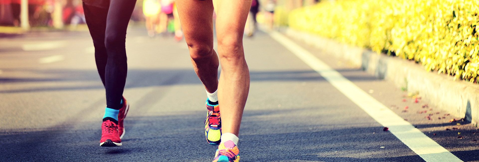 Marathon-Runner---Knee-Surgery---Recovery---Treatment---Physical-Therapy
