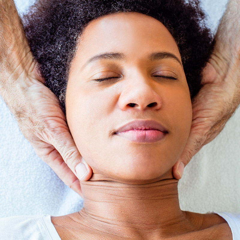 Massage-Therapy---Therapeutic-Associates-Physical-Therapy