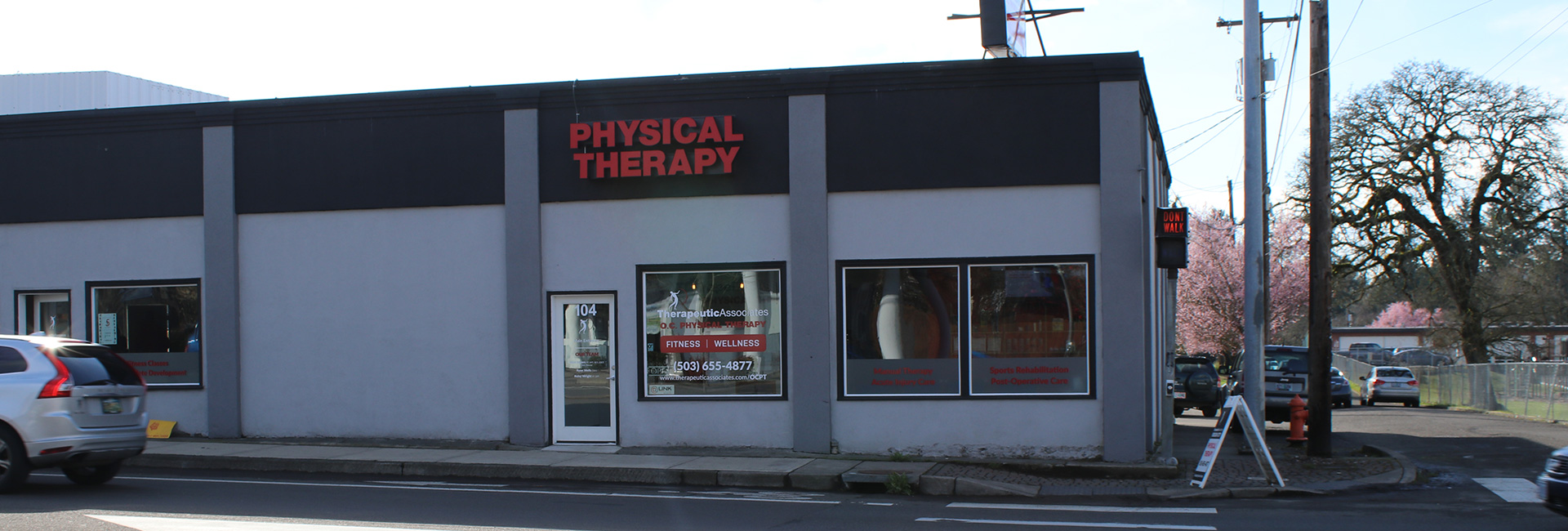 Oregon-City-Physical-Therapy---Therapeutic-Associates