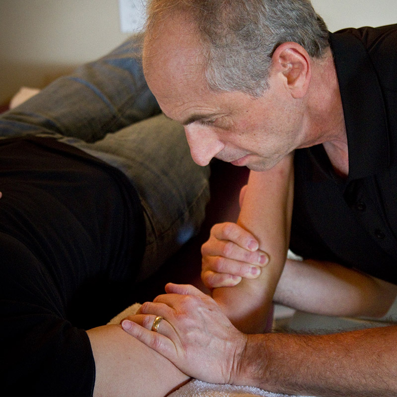 Orthopedic-Physical-Therapy---Therapeutic-Associates-Physical-Therapy-1