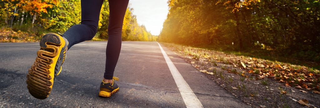 Running-Injury---Returning-to-Running---Physical-Therapy