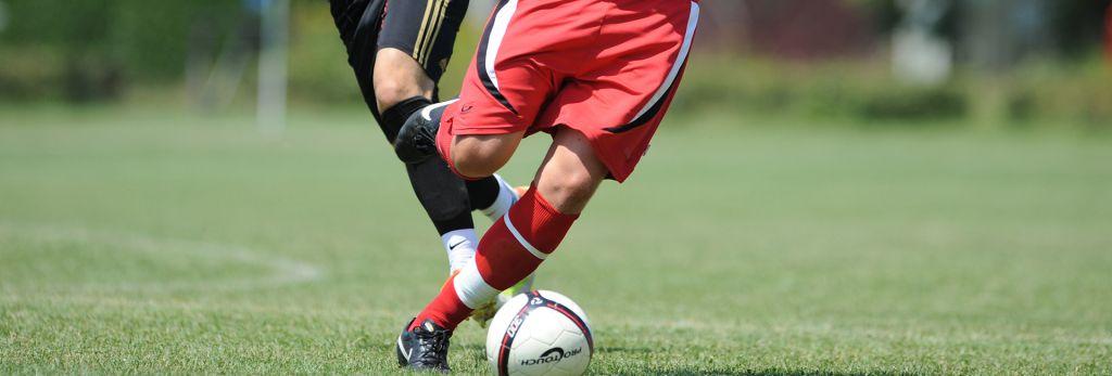 Soccer-Strengthening-Exercise---Hip-Strength