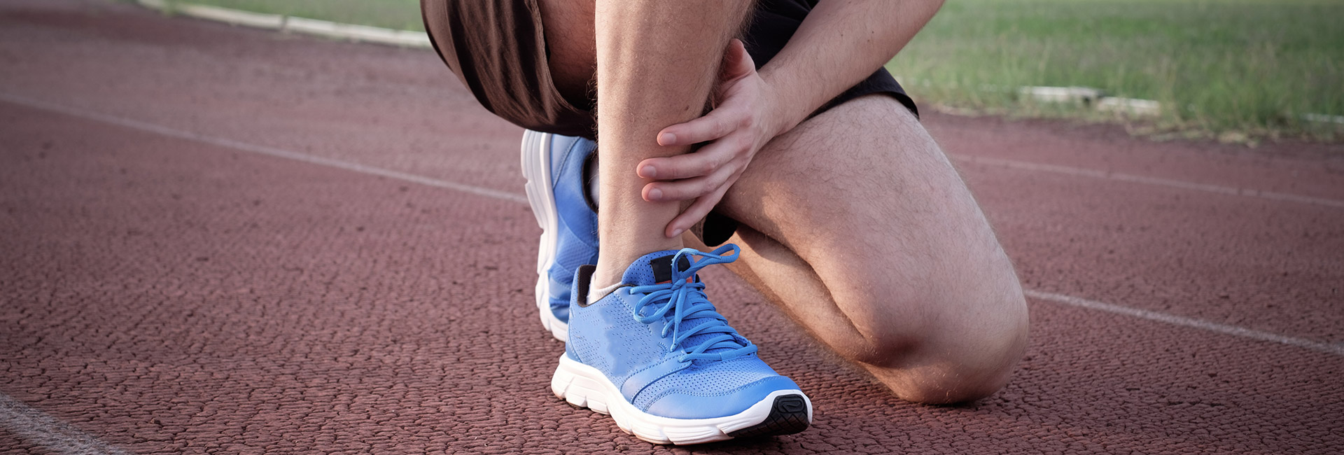 To-Ice-or-Not-to-Ice---Injury-Treatment---Therapeutic-Associates-Physical-Therapy