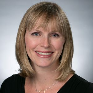 Valerie Hilton - Therapeutic Associates Gateway Physical Therapy
