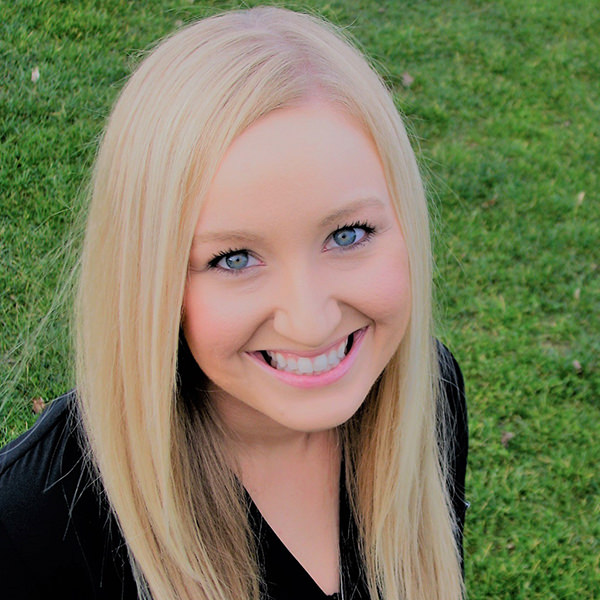 Victoria Bryson - Therapeutic Associates West Linn Physical Therapy