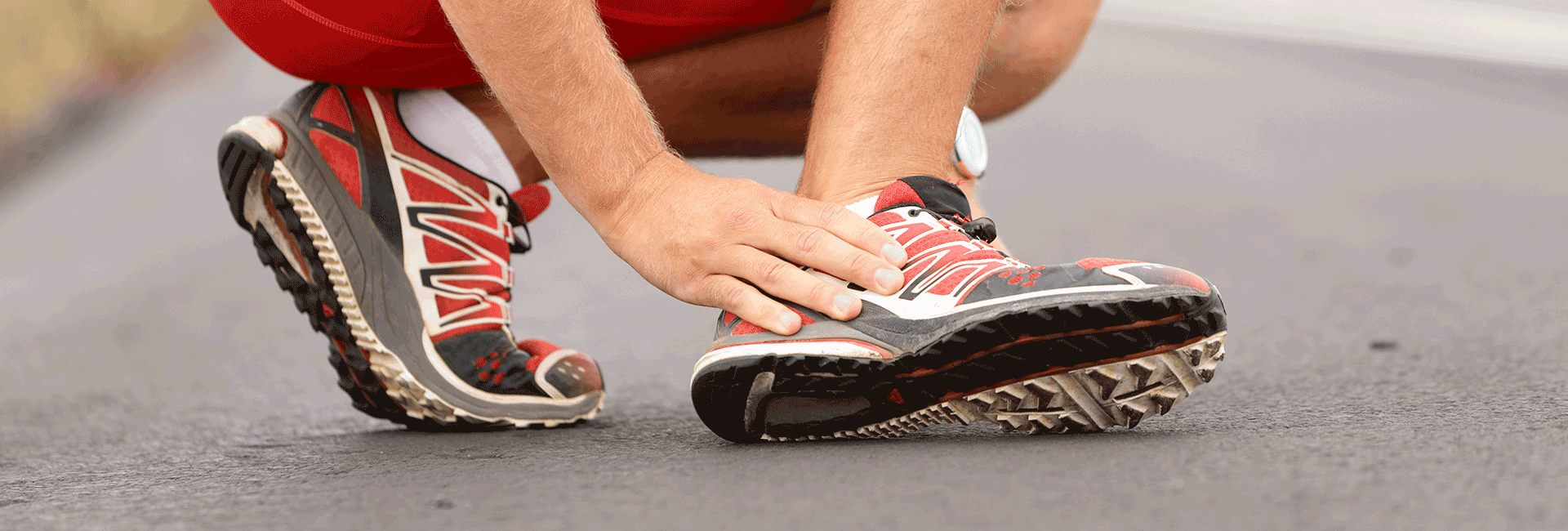 What-to-do-about-recurring-ankle-sprain