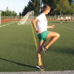 lateral-high-knees