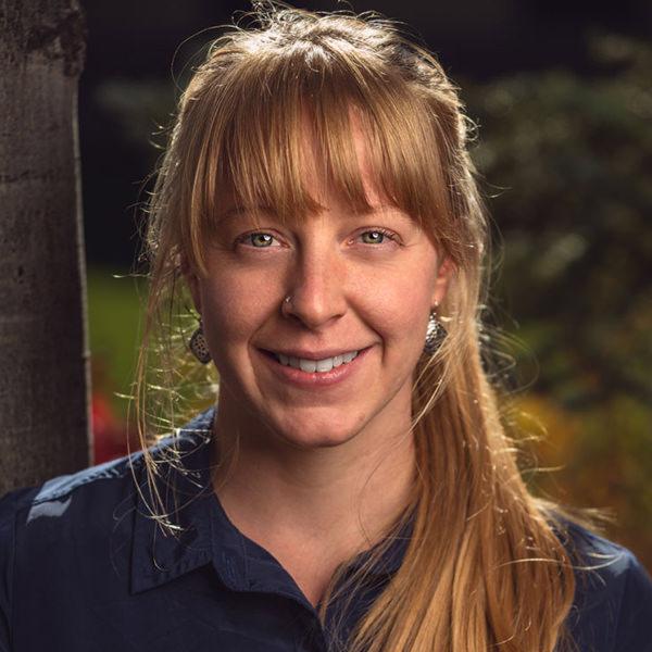Leah Conchieri