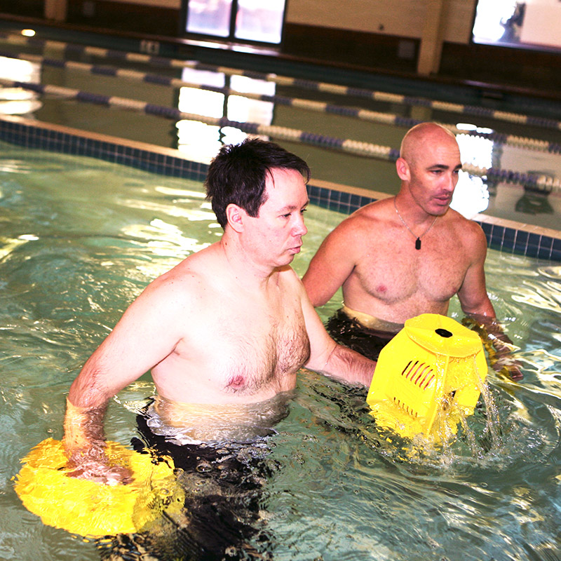 Aquatic-Therapy---Therapeutic-Associates-Physical-Therapy-2
