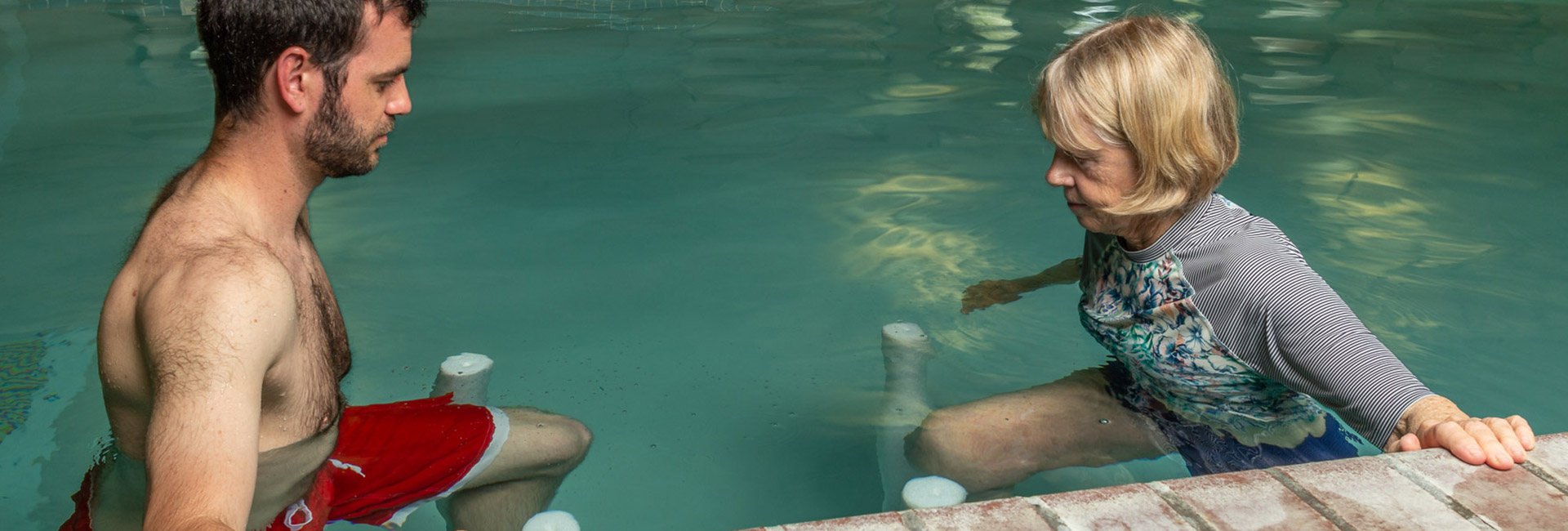 Aquatic-Therapy---Therapeutic-Associates-Physical-Therapy