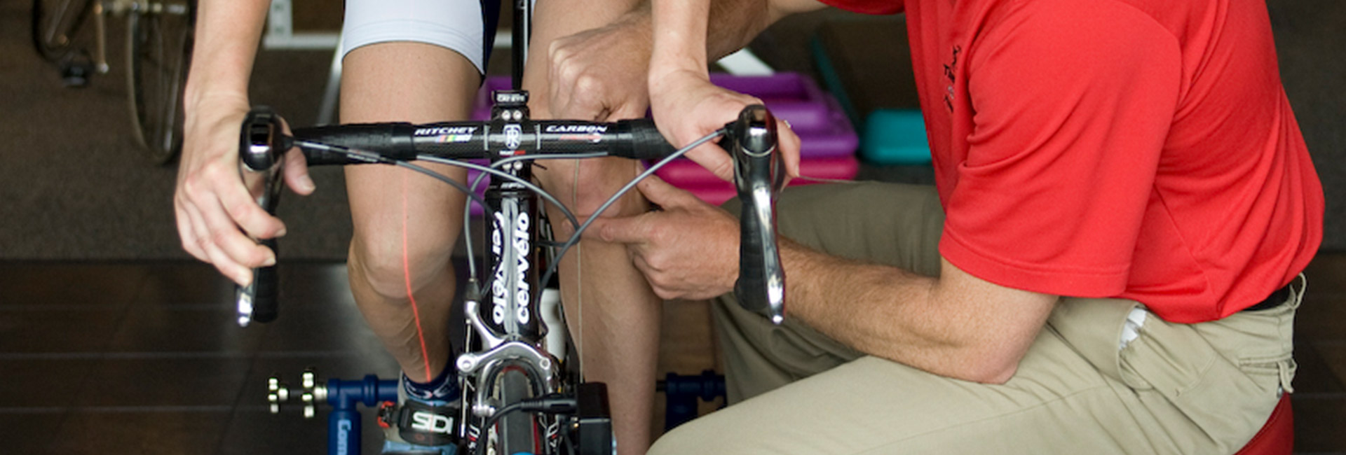 Bike-Fitting---Therapeutic-Associates-Physical-Therapy---Cyclefit-1